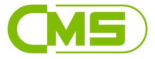 免费的CMS管理系统推荐